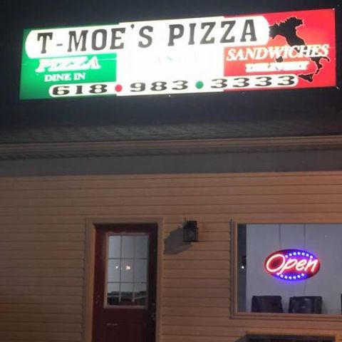 t moes pizza offers pizza subs pasta wings and more available for dine in delivery carry out or drive thru