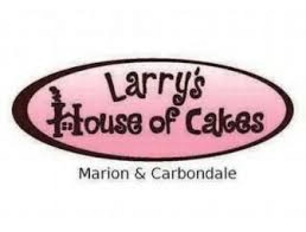 Larrys House Of Cakes 1