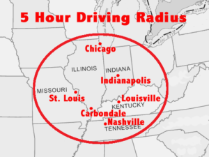 driving-radius-map-for-website3