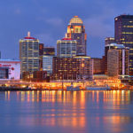 louisville-skyline-at-dusk-sunset-panorama-kentucky-jon-holiday