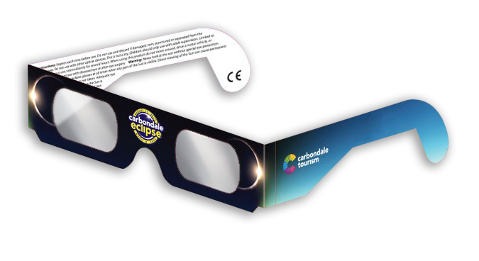 Safety southern illinois eclipse for What happens if you don t wear solar eclipse glasses