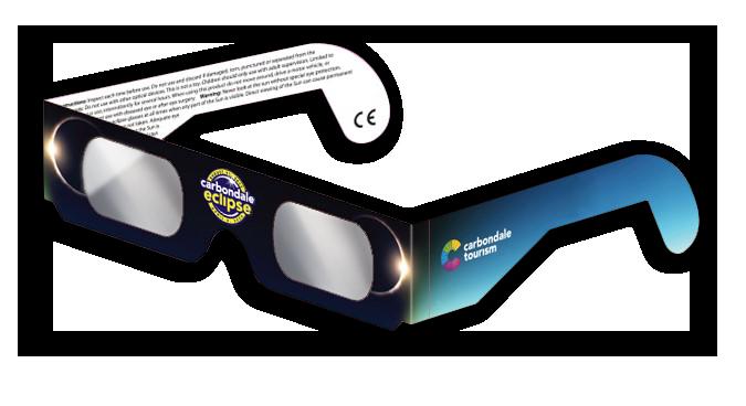 Safety Southern Illinois Eclipse